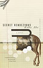 Secret Rendezvous (Vintage International) by…