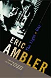 Ambler, Eric: The Light of Day