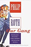 Roth, Philip: Our Gang