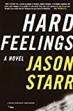 Starr, Jason: Hard Feelings
