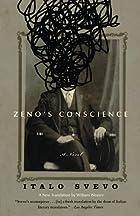 Zeno's Conscience by Italo Svevo