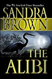 Brown, Sandra: The Alibi