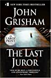 Grisham, John: The Last Juror
