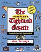 The Complete Tightwad Gazette by Amy…