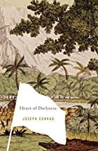 Heart of Darkness & Selections from The…