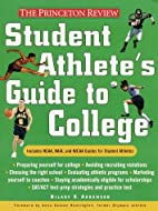 Student Athlete's Guide to College…
