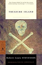 Treasure Island (Enriched Classics Series)…
