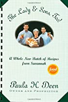 The Lady & Sons, too! by Paula Deen
