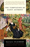 Flaubert, Gustave: The Temptation of Saint Anthony