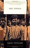 Sinclair, Upton: The Jungle (Modern Library Classics)