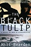 Bearden, Milt: The Black Tulip