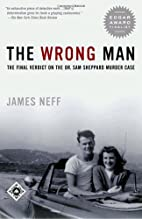 The Wrong Man: The Final Verdict on the Dr.…