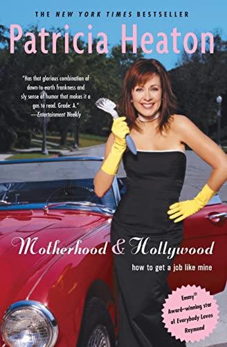 motherhood-and-hollywood-how-to-get-a-job-like-mine