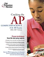 Cracking the AP Computer Science A & AB…