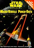 Strejan, John: Micro-Vehicle Punch-Outs
