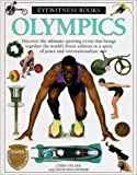 Oxlade, Chris: Olympic Games
