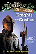 Magic Tree House Research Guide #2: Knights…