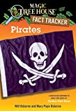 Murdocca, Sal: Pirates: A Nonfiction Companion to Pirates Past Noon