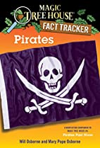 Magic Tree House Research Guide #04: Pirates…