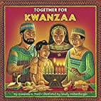 Together for Kwanzaa (Pictureback(R)) by…