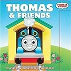 Thomas & Friends (Thomas & Friends) (Baby…