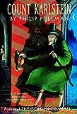 Pullman, Philip: Count Karlstein