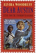 Dear Austin: Letters from the Underground…