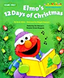 Klimo, Kate: Elmo's 12 Days of Christmas