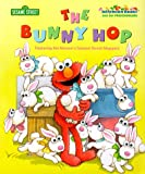 Random House Staff: The Bunny Hop