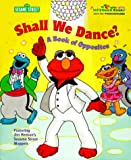Albee, Sarah: Shall We Dance (Jellybean Books(R))