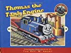 Thomas the Tank Engine (Railway Series) by…