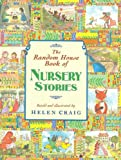 Craig, Helen: The Random House Book of Nursery Stories