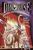 Ciencin, Scott: Beverly Hills Brontosaurus (Dinoverse(TM))