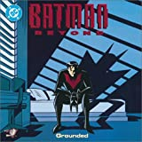 Fisch, Sholly: Batman Beyond