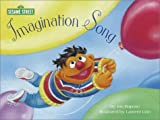 Raposo, Joe: Imagination Song