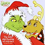 Worth, Bonnie: The Care and Feeding of a Grinch