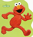 Elmo Likes... (Great Big Board Book) by…