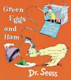 Green Eggs and Ham [abridged - Lift the…