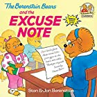 The Berenstain Bears and the Excuse Note…