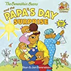 The Berenstain Bears and the Papa's Day…
