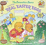 Berenstain, Stan: The Berenstain Bears and the Real Easter Eggs