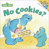 Albee, Sarah: No Cookies?