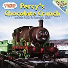 Thomas and Friends: Percy's Chocolate Crunch…