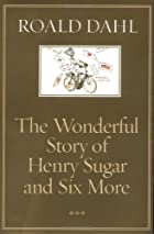 The Wonderful Story of Henry Sugar and Six…
