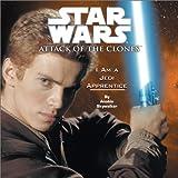 Cerasini, Rc: I Am a Jedi Apprentice