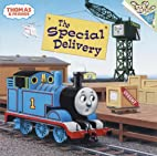 The Special Delivery (Thomas & Friends)…