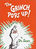 Seuss, Dr.: The Grinch Pops Up!