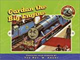 Awdry, W.: Gordon the Big Engine
