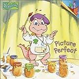 Inches, Alison: Picture Perfect (Pictureback(R))