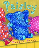 Smith, Maggie: Paisley